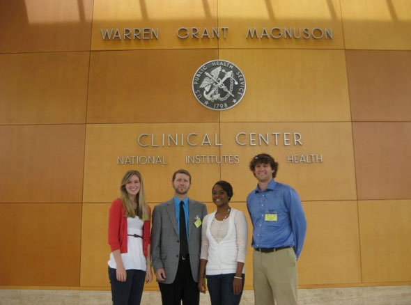 clinical-center